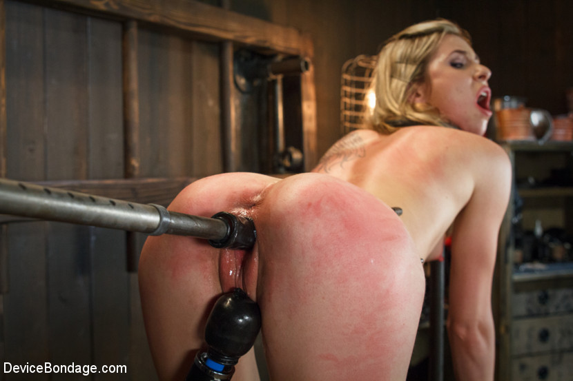 4 sluts on sybian part ii - 3 2